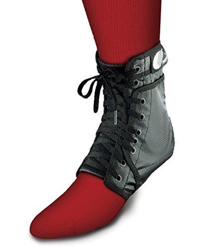 Swede O Ankle Lok Brace product image