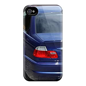 Awesome Design Bmw M3 Hard Cases Covers For Iphone 6