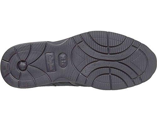 Callaghan 91302 Goliat - Zapato sport caballero, Adaptaction, Adaptlite Azul