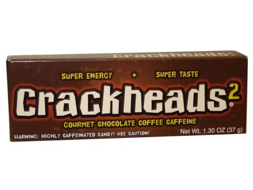 Crackheads2