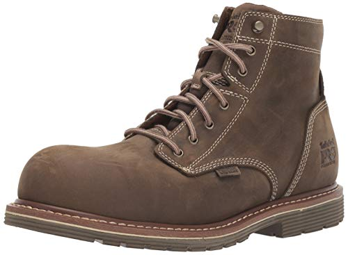 771a8c3afc3 Timberland PRO Men's Millworks 6