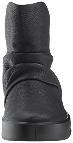 Damen 8 Ecco Soft Ladies Stiefel p4wqdznqB