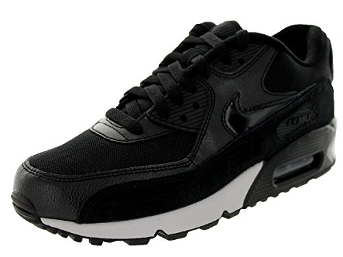 5b4d99987b Nike Women's Air Max 90 Essential Running Shoe - Buy Online in Oman.    Apparel Products in Oman - See Prices, Reviews and Free Delivery in Muscat,  Seeb, ...