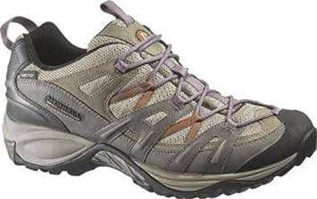 c7c9c0b8de3 Merrell Hommes Sport Panthéon GORE-TEX ® Chaussures de marche ...