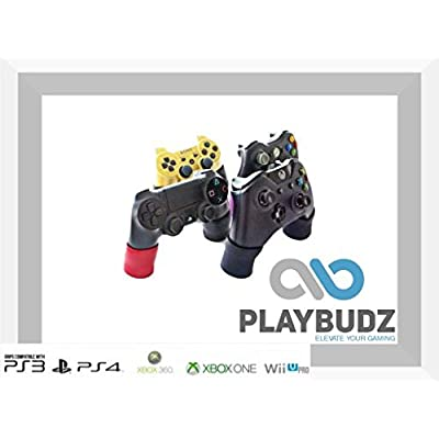 playbudz-grip-extenders-compatible
