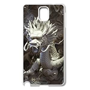H-Y-G5048243 Phone Back Case Customized Art Print Design Hard Shell Protection Samsung galaxy note 3 N9000