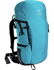 ArcTeryx Mens Brize 32 Backpack