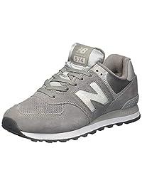 New Balance 574 Core - Zapatillas Deportivas para Mujer