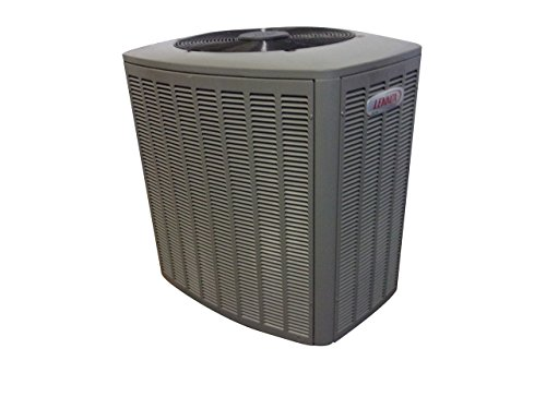 LENNOX Used Central Air Conditioner Condenser XC14S036-230A09 ACC-9726 Central Air Condenser