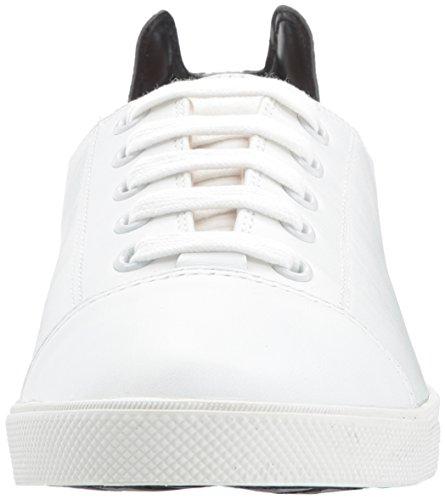Sneakers Bianca Di Lucie Di Kate Spade New York Womens