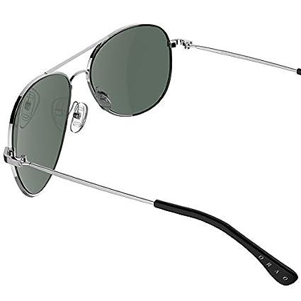 Decathlon Caminar lentes de las gafas de sol Deportes para ...