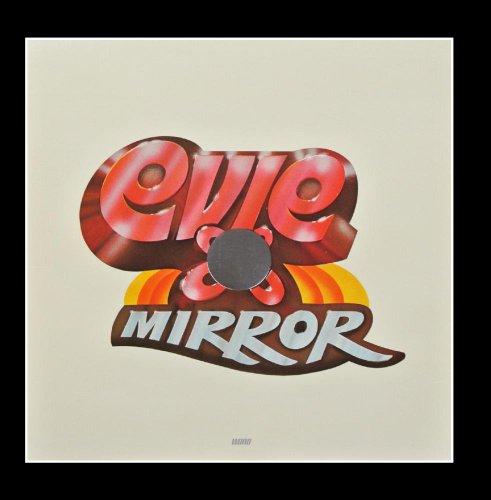 Price comparison product image Mirror
