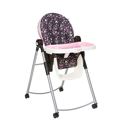 Disney Baby Adjustable High Chair - Minnie Pop by Disney (Image #9)