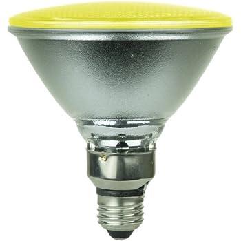 Lohas Led Dusk To Dawn Sensor Light Bulb