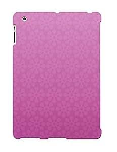 Stylishgojkqt New Arrival MHd30ZpIQK Premium Ipad 2/3/4 Case(patt 3 )