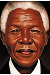 Nelson Mandela Kindle Edition