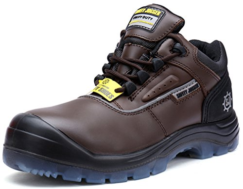 Safety jogger safety schuhe the best in Amazon price in best SaveMoney.es bcf12e