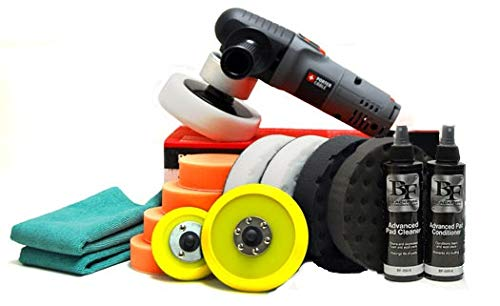 PORTER-CABLE Perfect Starter Kit