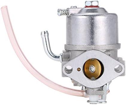Semoic Vergaser Ersetzt Kawasaki 15003-2364 Fuer Kawasaki FC150V Motor