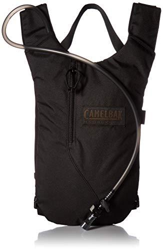 CamelBak Sabre 70oz/2.0 L Mil Spec Antidote 62109 ()