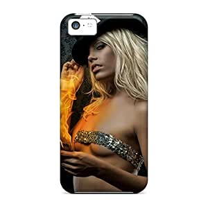 Awesome Case Cover/For Iphone 6 Plus 5.5 inch Cover Defender Case Cover(silent)