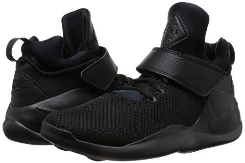 sneaker high toile hommes Nike Kwazi gq68Ocwp