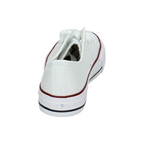 Blanc DEMAX DEMAX Chaussures DEMAX Chaussures femme femme Chaussures Blanc awxqTgzUA