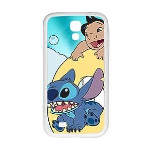 JIANADA Pokemon wonderful world Cell Phone Case for Samsung Galaxy S4