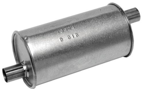 Walker 17871 SoundFX Universal Muffler