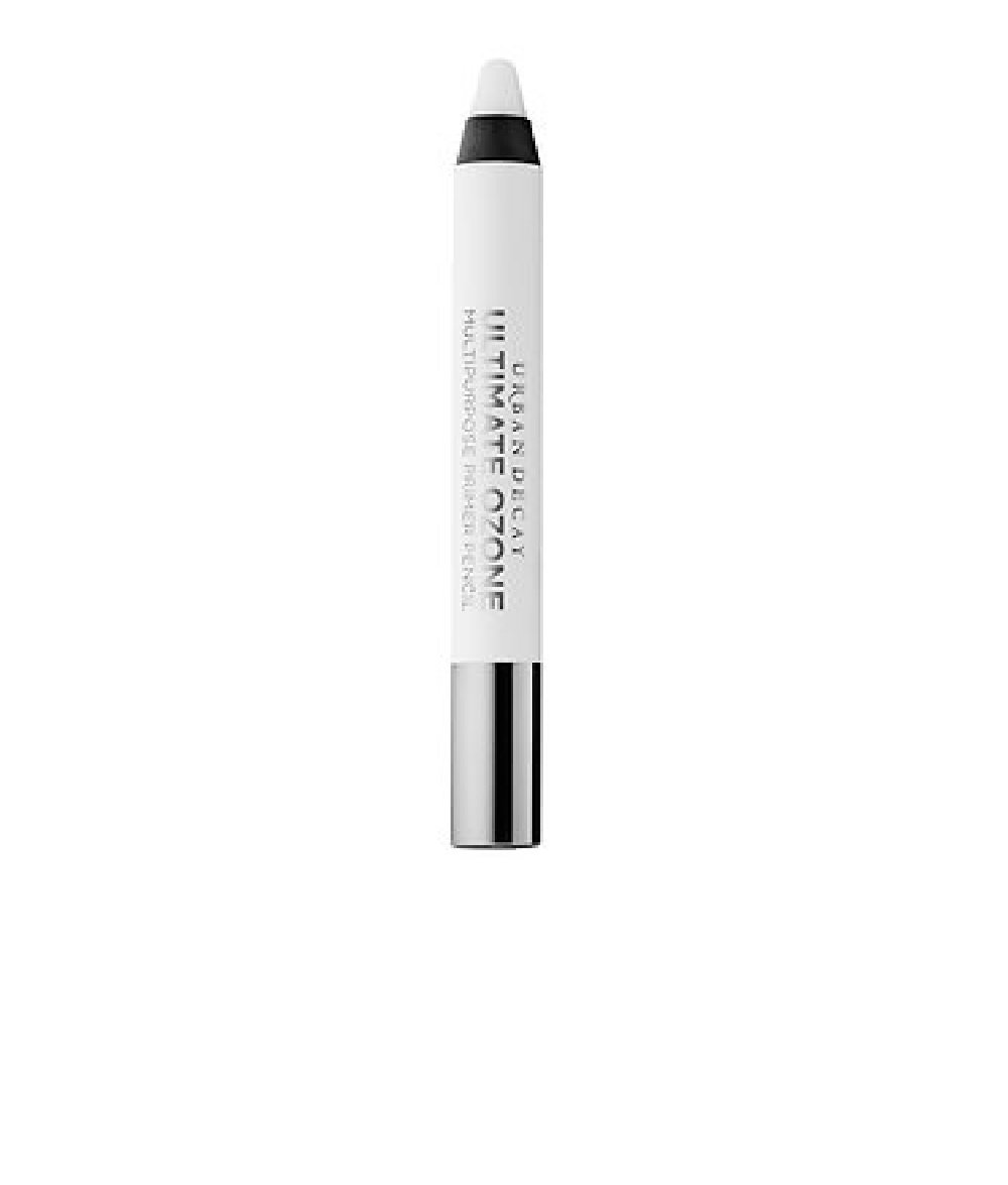 UD Ultimate Ozone Multipurpose Primer Pencil