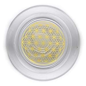 TC Energy Golden Alladin - Jarra (incluye 2 vasos Mythos Gold)