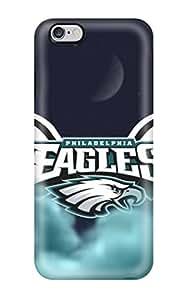 Brooke Galit Grutman's Shop philadelphia eaglesNFL Sports & Colleges newest iPhone 6 Plus cases