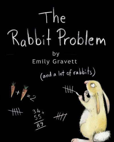 the-rabbit-problem
