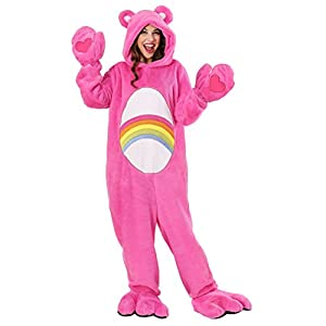 f68a2b178415 Care Bear Costumes (Women, Kids) for Sale - Funtober Halloween