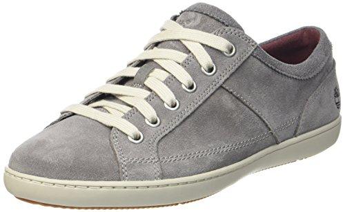Timberland Sneaker Mayport Oxford Grigio EU 37.5 (US 6.5)