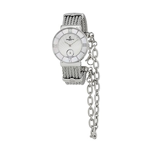 charriol-womens-st-tropez-swiss-quartz-stainless-steel-dress-watch-colorsilver-toned-model-st30si560