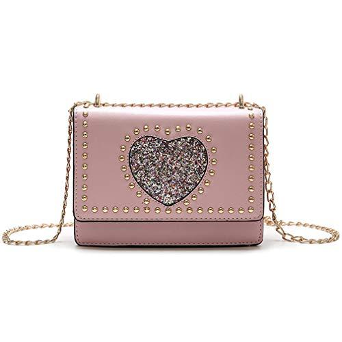 Classic Dooney And Bourke Handbags - 9