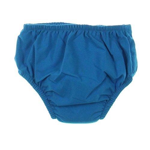 Sea Me Swim Baby Reusable Swim Diaper with
