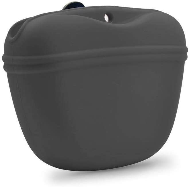 Top 10 Pet Food Container 30 Gal