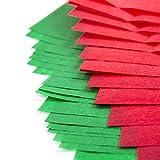 Hallmark 5XW1143 Tissue Paper 100 Sheets