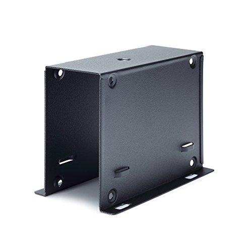 Fractal Design Case Cases FD-MCA-NODE-202-AA-US by Fractal Design (Image #5)