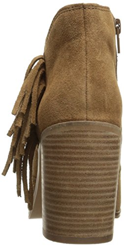 Mercerr Lucky Boot Brand Honey Women's Pg6qOEw8