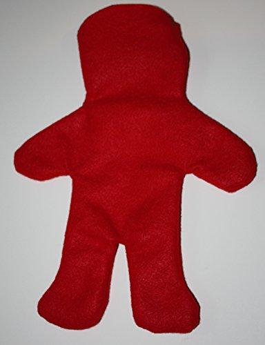 Poppets (Poppet Doll)