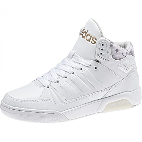 Multicolore b74230 W Multicolor Fitness Femme Chaussures De Play9tis Adidas BFOCwqRn