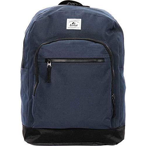 [エバーレスト] メンズ バックパックリュックサック Franky Backpack [並行輸入品] One-Size  B07KG2H2CG
