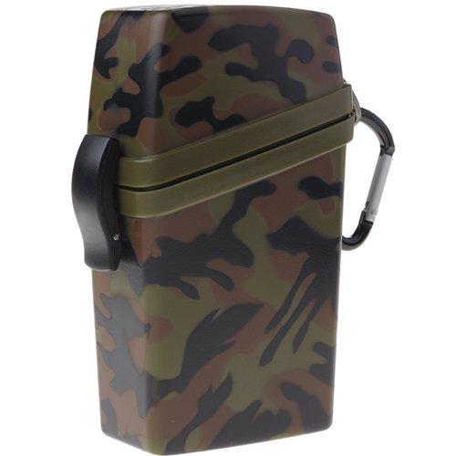Witz DPS Locker Waterproof Case