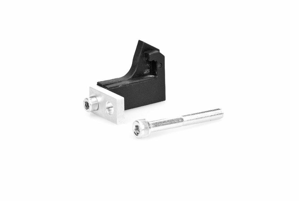 Bincar 03L129711E - Kit de reparació n de colector de admisió n (aluminio, 2,0 TDI CR)