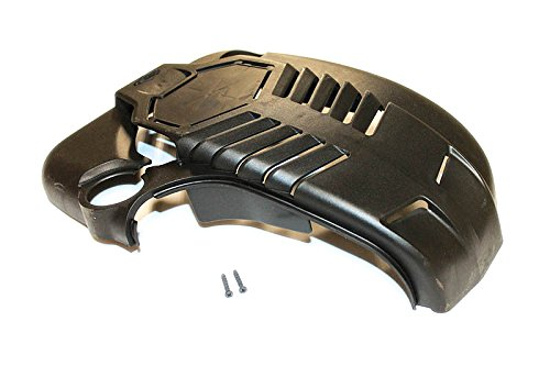 Briggs & Stratton 699633 Lawn & Garden Equipment Engine Blower Housing Genuine Original Equipment Manufacturer (OEM) Part