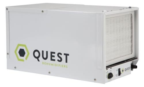 Quest Dehumidifier 70 Pint (Quest Dehumidifier)