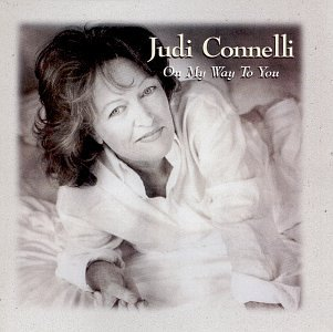 Judi Connelli nude (75 images) Young, 2020, butt